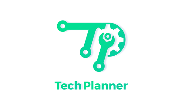TechPlanner