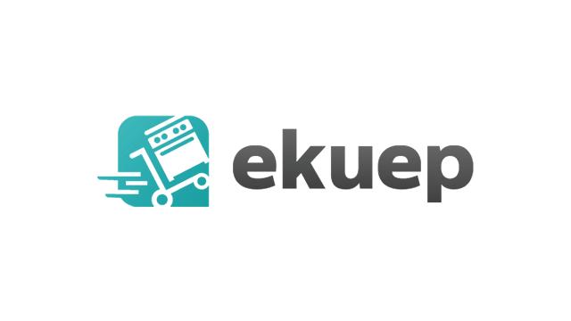 Ekuep