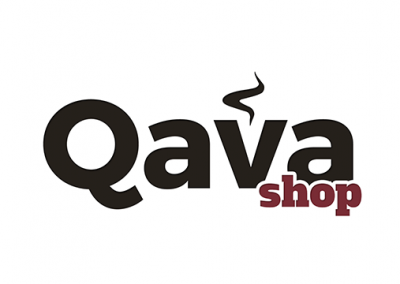 QavaShop